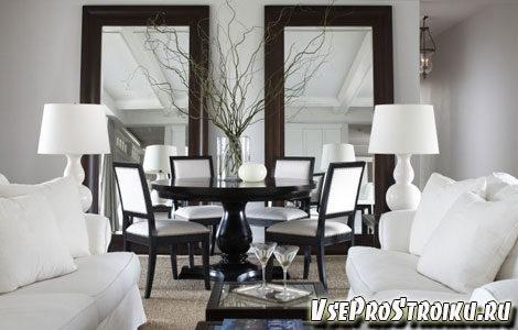 zerkala-v-interere-gostinoj1-6916156