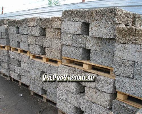 arbolit-texnologiya-izgotovleniya2-3905380