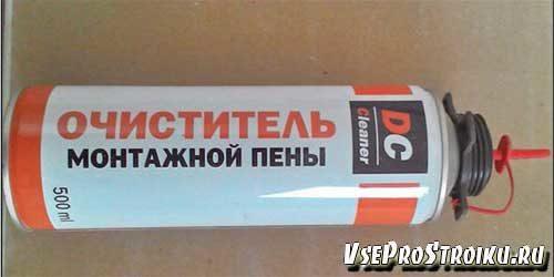 chem-otmyt-montazhnuyu-penu-s-ruk1-5072372