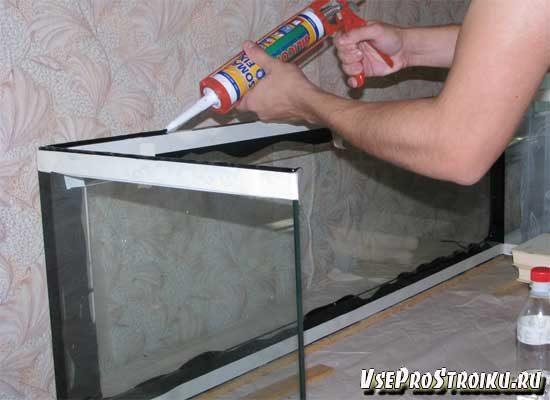 chem-skleit-steklo0-9952500