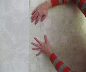 garderobnaya-komnata-svoimi-rukami4-4274137