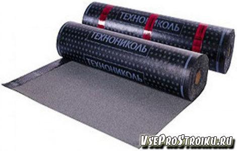gidroizol-texnicheskie-xarakteristiki-4008008