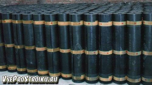 gidroizol-texnicheskie-xarakteristiki3-7350458