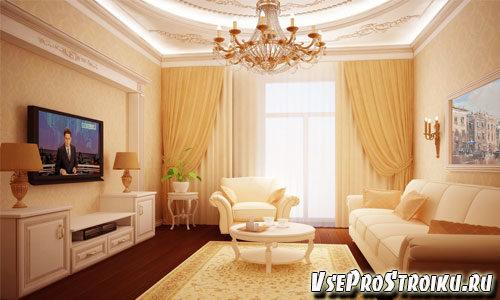 interer-gostinoj-v-malenkoj-kvartire1-1800292
