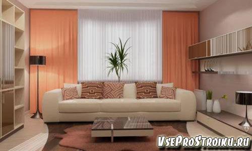 interer-gostinoj-v-malenkoj-kvartire2-8604557