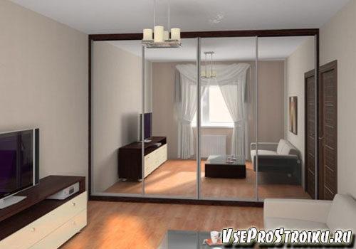 interer-gostinoj-v-malenkoj-kvartire4-7655227