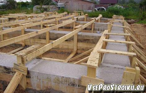kak-rasschitat-cement-na-fundament-6680187