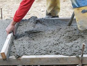 kak-rasschitat-cement-na-fundament0-9982057