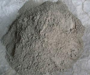 kak-rasschitat-cement-na-fundament1-9261297