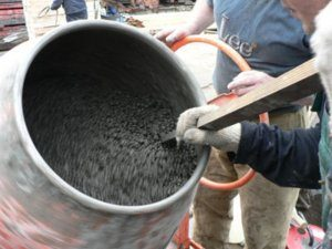 kak-rasschitat-cement-na-fundament2-9070716