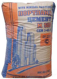 kak-rasschitat-cement-na-fundament3-5529531