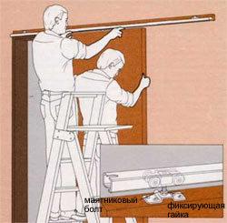 kak-ustanovit-razdvizhnye-dveri3-4362256