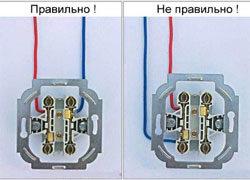kak-ustanovit-rozetku-v-gipsokarton5-7283902