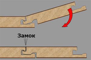 mozhno-li-myt-laminat-moyushhim-pylesosom2-6377688