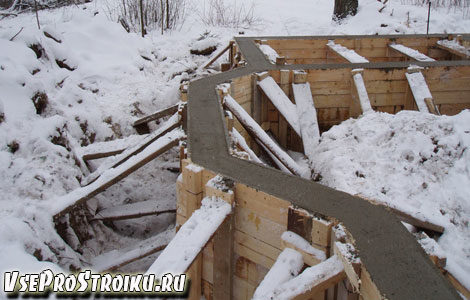 mozhno-li-zalivat-fundament-zimoj2-8597362