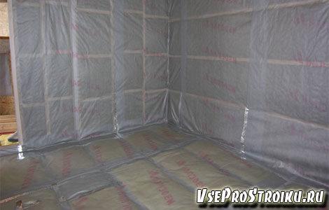 paroizolyaciya-izospan-instrukciya-po-primeneniyu-4076596