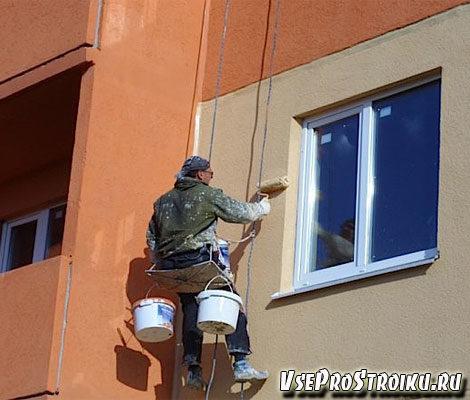 rasxod-fasadnoj-kraski-na0-6122271