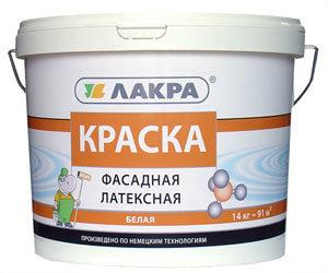 rasxod-fasadnoj-kraski-na1-2832390