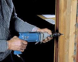 remont-mezhkomnatnyx-dverej-svoimi-rukami2-4872712