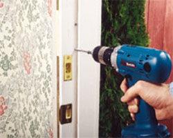remont-mezhkomnatnyx-dverej1-8666432