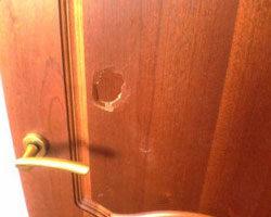 remont-mezhkomnatnyx-dverej4-2730777