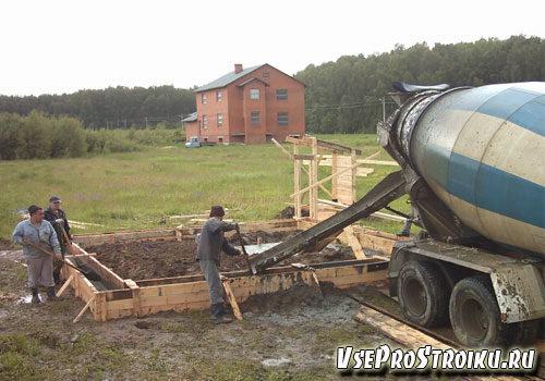skolko-kubov-betona-v-miksere2-6392086