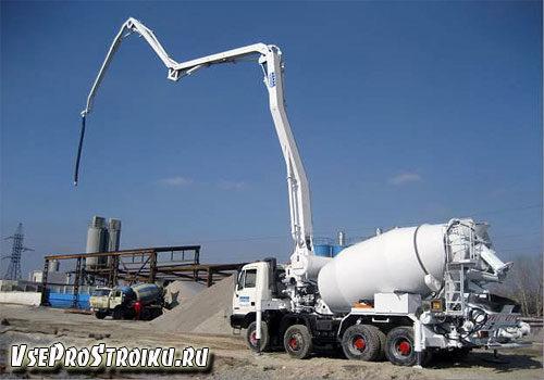 skolko-kubov-betona-v-miksere3-2595345