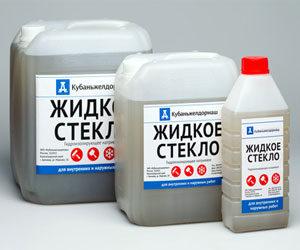 zhidkoe-steklo-primenenie0-5064281