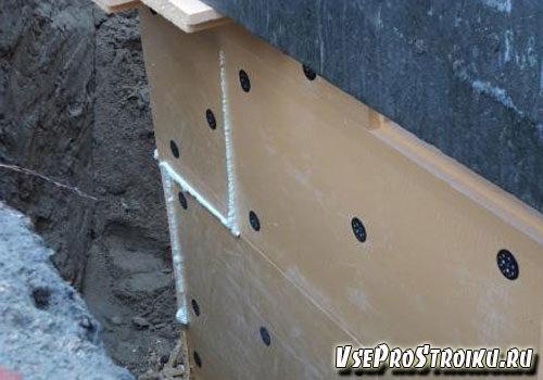 chem-prikleit-penoplast-k-betonu3-1682046