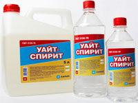 chem-udalit-silikonovyj-germetik1-5046820