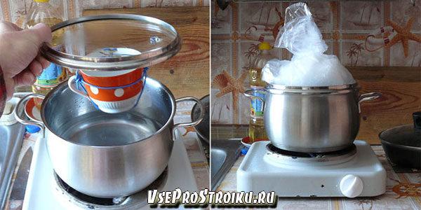 distillyator-svoimi-rukami2-3399576