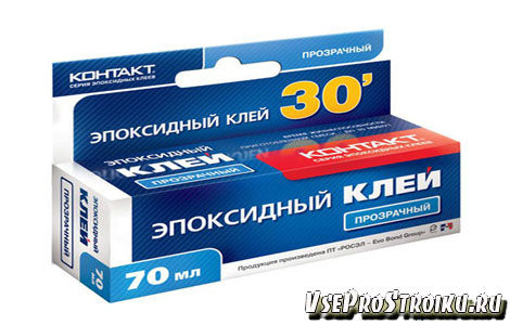 epoksidnyj-klej-9112985