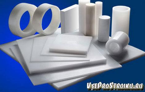 ftoroplast-texnicheskie-xarakteristiki-8367600