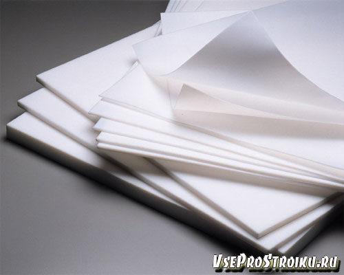 ftoroplast-texnicheskie-xarakteristiki4-5021696