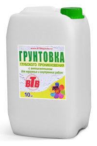 gruntovka-glubokogo-proniknoveniya1-5293375