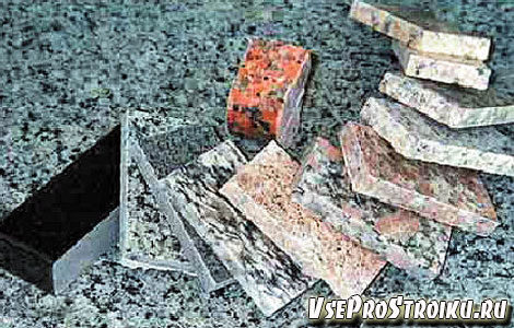 iskusstvennyj-mramor-svoimi-rukami-5303150