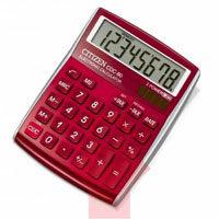 kak-izmerit-ploshhad-komnaty4-9649227