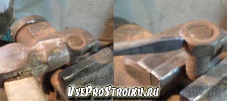 kak-otkrutit-zarzhavevshuyu-gajku-ili-bolt3-2519789