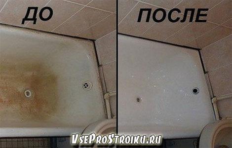 kak-otmyt-vannu-ot-rzhavchiny2-6382332