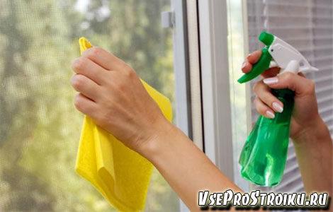 kak-pomyt-okna-bez-razvodov-1051584