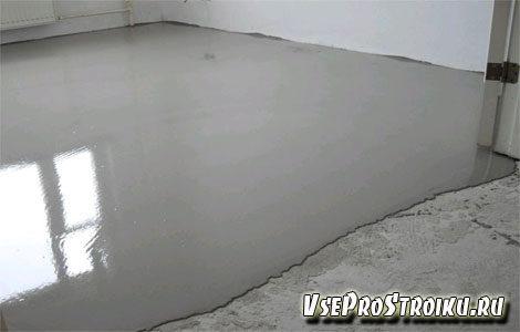 kak-pravilno-zalivat-nalivnoj-pol-v-kvartire3-1067031