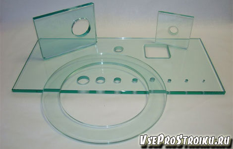 kak-prosverlit-otverstie-v-stekle-9877405