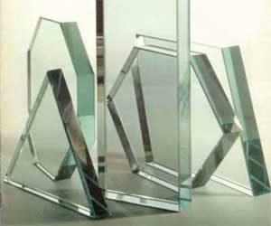 kak-rezat-steklo-steklorezom3-3496600
