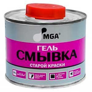 kak-snyat-krasku-s-metalla2-1172688
