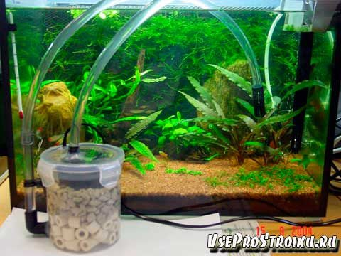 kak-ustanovit-filtr-v-akvarium2-2084209
