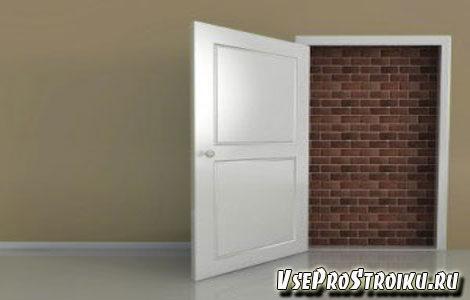 kak-zadelat-zalozhit-dvernoj-proem-9063094
