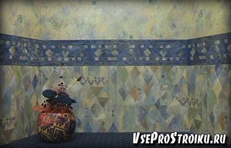 kakie-oboi-vybrat-dlya-kuxni2-5287723