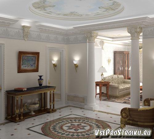 kolonny-v-interere-kvartiry0-3260986