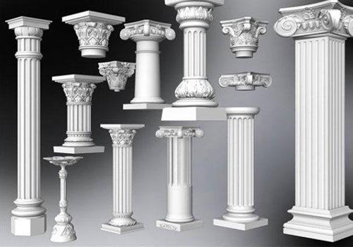 kolonny-v-interere-kvartiry3-8207298
