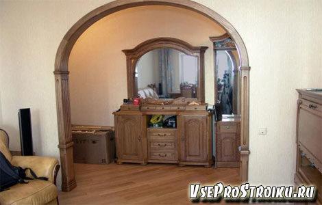 oformlenie-dvernyx-proemov-bez-dveri3-3456037